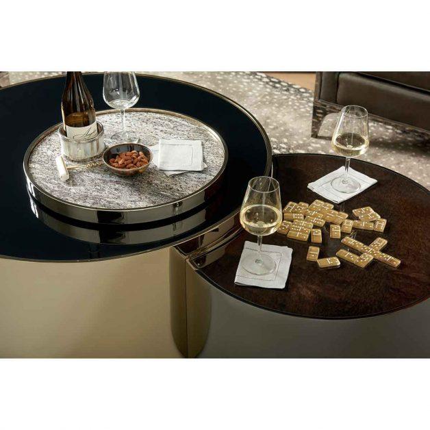 The Urbane Cocktail   Contemporary Designer Exclusive Furniture
