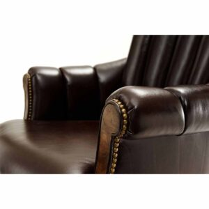 Bicester Executive Desk Chair