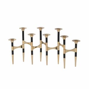 Cosmos Candlestand