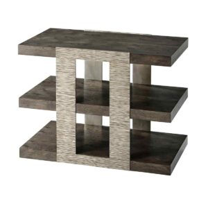 Alden Side Table