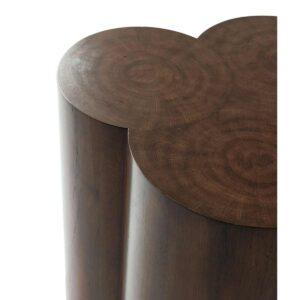 Claiborne Side Table
