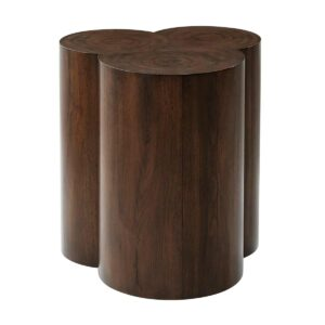 Claiborne Side Table