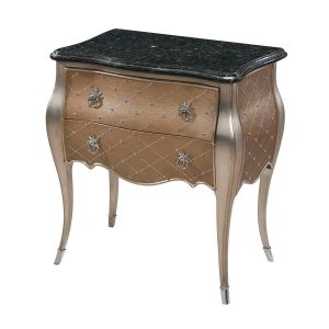 Trianon Nightstand