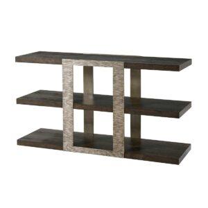 Alden Console Table