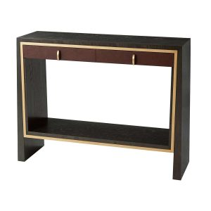 Latimer Console Table