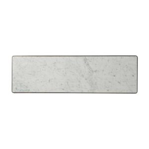 Cordell Console Table (Marble)