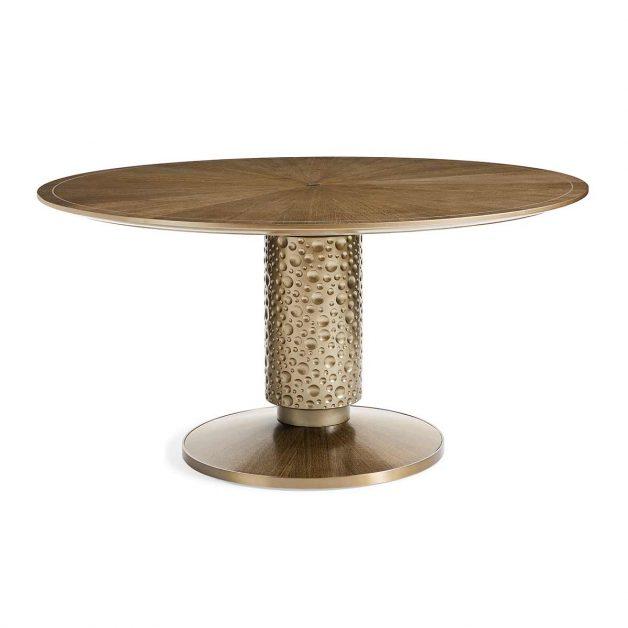 Culinary Circle   Contemporary Luxury Exclusive Designer Furniture