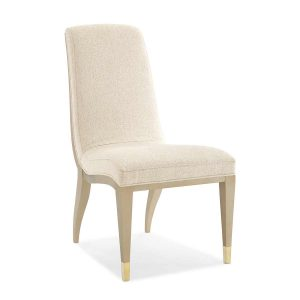 Fanfare Side Chair