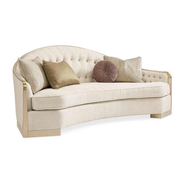 She's A Charmer Sofa   Contemporary Luxury Designer Furniture