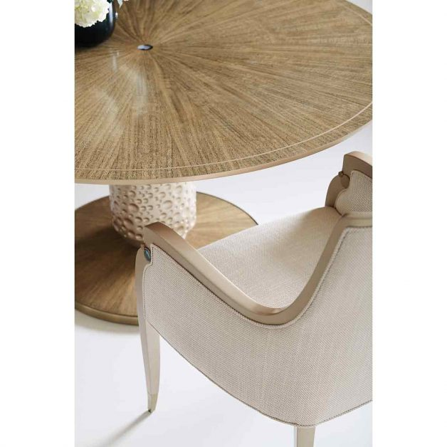 Culinary Circle | Contemporary Luxury Exclusive Designer Furniture