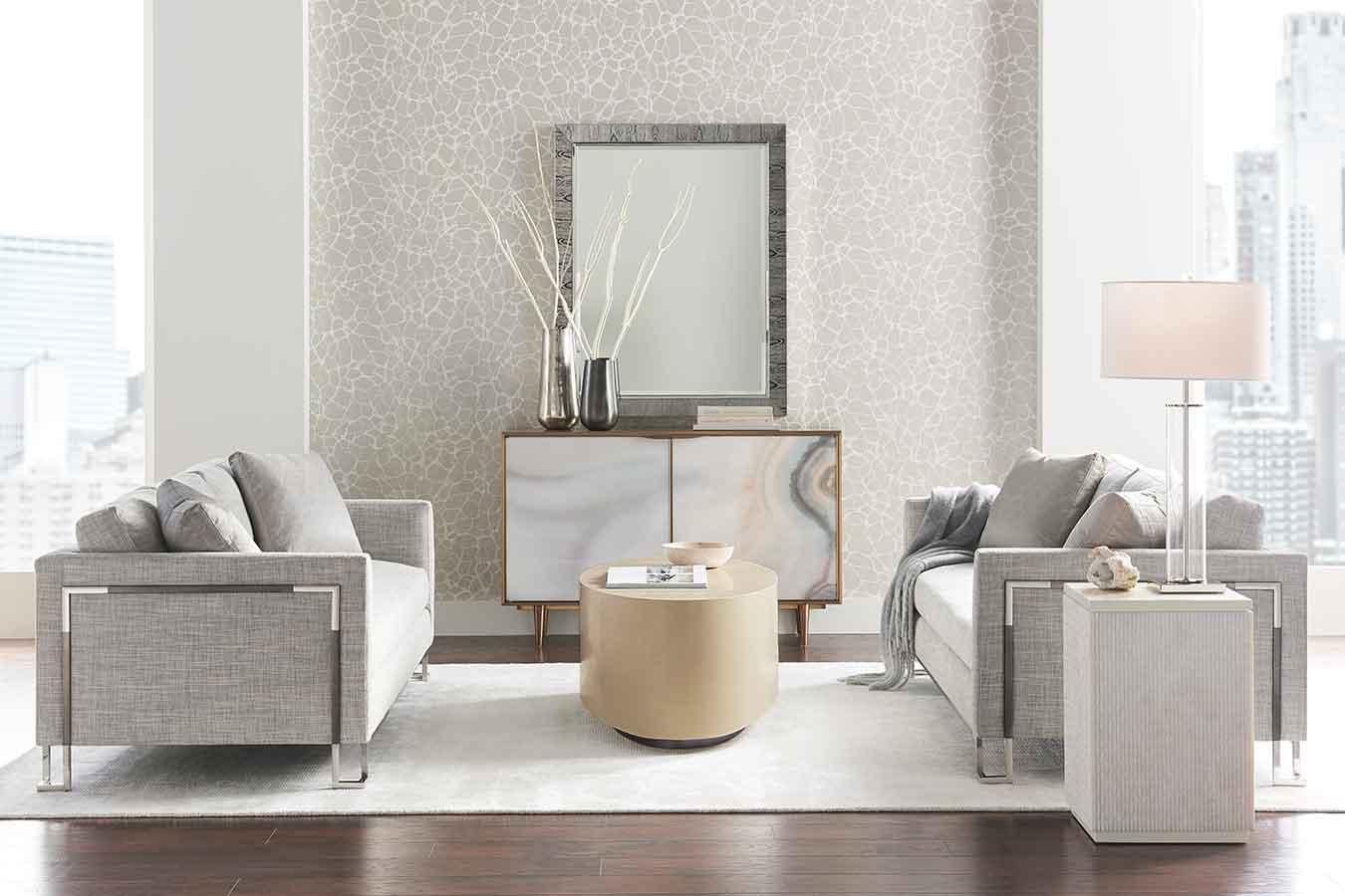 Contemporary Living Room   Modern Luxury Exclusive Designer Handcrafted Furniture   Johannesburg