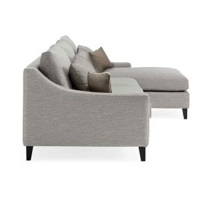 The Madison Sectional LAF