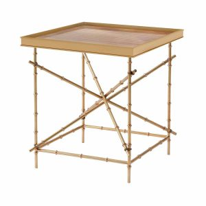 Ingrid Side Table