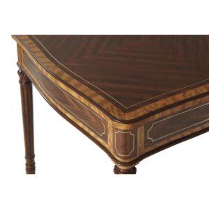 Adolphus Side Table II