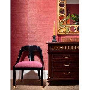 Carmen Rectangular Wall Mirror