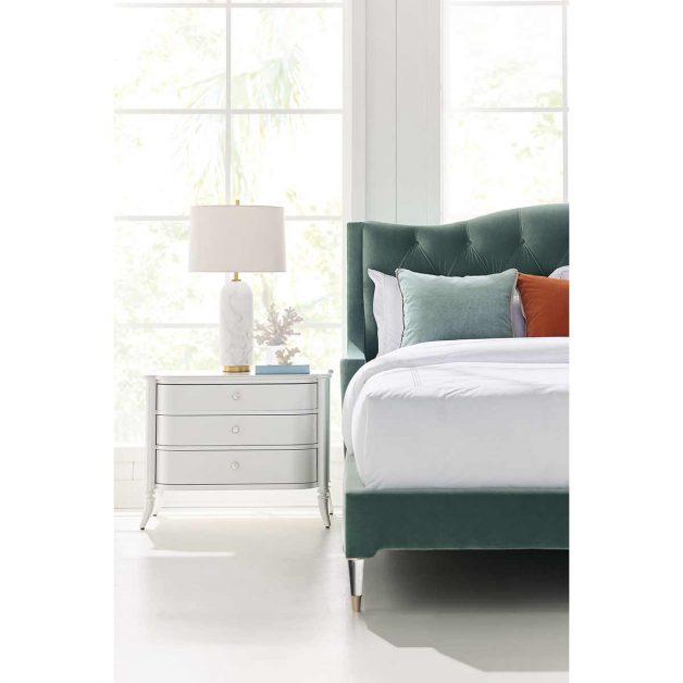 Do Not Disturb | Contemporary Luxury Exclusive Designer Furniture