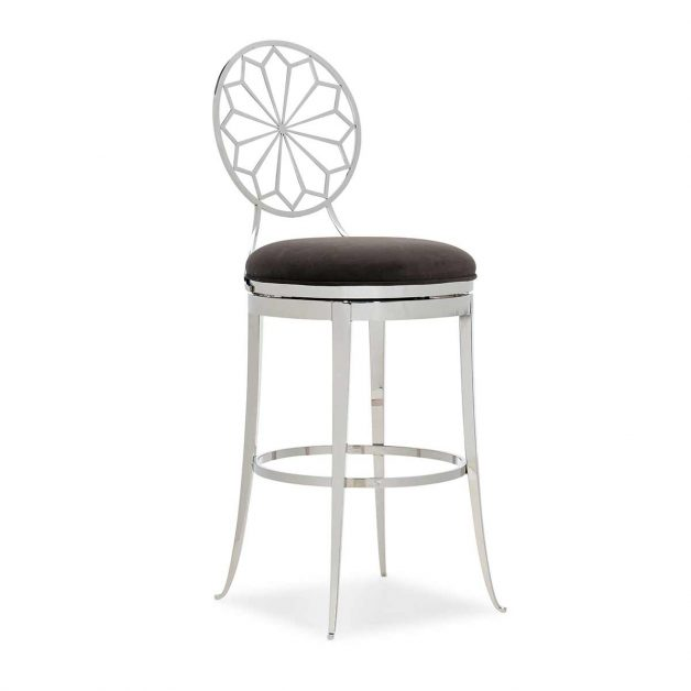 Inner Circle At The Bar | Contemporary Luxury Designer Furniture