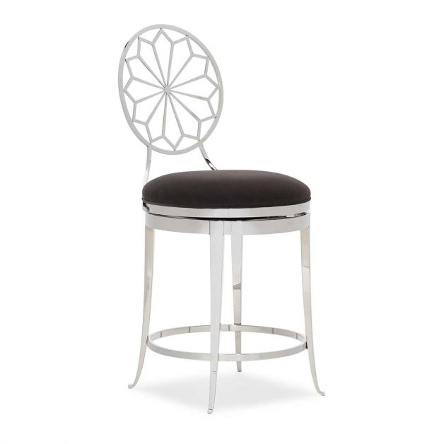 Inner Circle To The Counter | Contemporary Luxury Designer Furniture