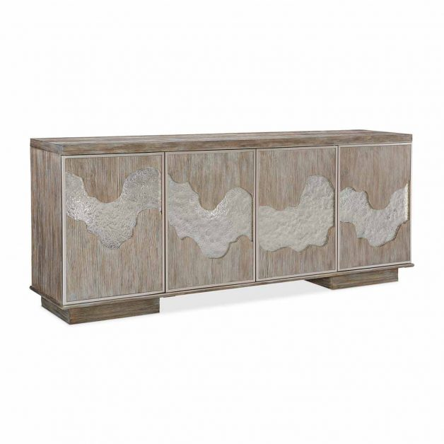 Go With The Flow Sideboard | Contemporary Luxury Designer Furniture | Sandton