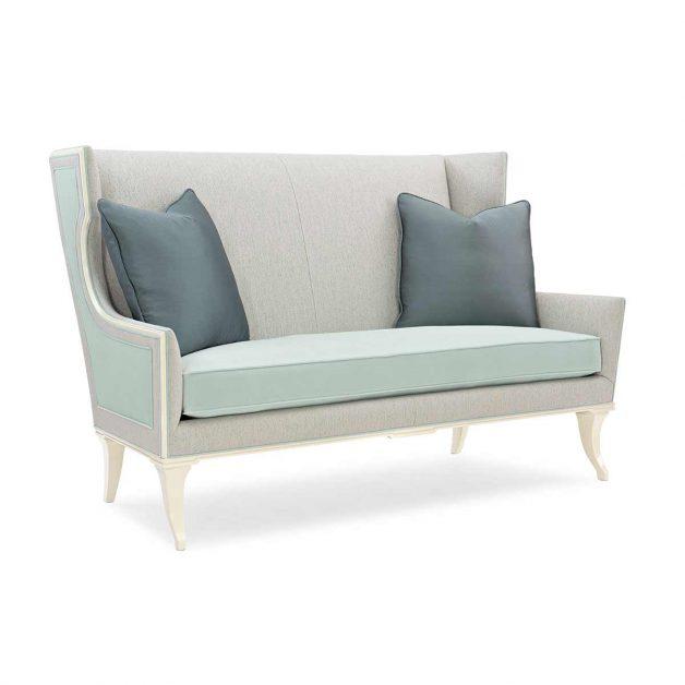Tea Time   Contemporary Luxury Exclusive Designer Furniture   Sandton