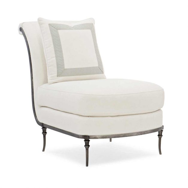 On Point | Contemporary Luxury Exclusive Designer Furniture | Sandton