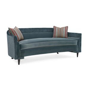 Double Edge Sofa