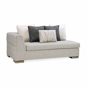 Edge LAF Loveseat