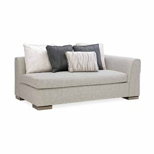Edge RAF Loveseat