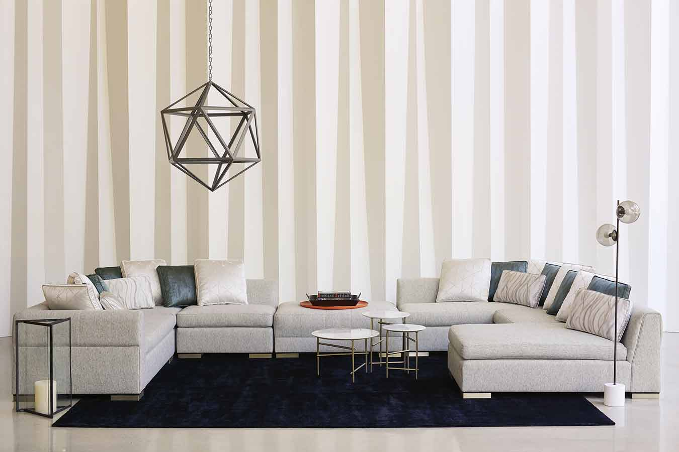 Modern Edge Collection Living Areas   Contemporary Modern Luxury Exclusive Designer Handcrafted Furniture   Sandton Johannesburg