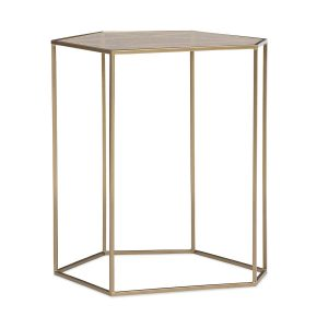 Vector Accent Table