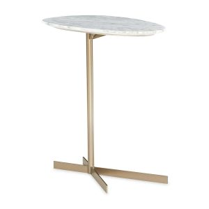 Boundless Accent Table