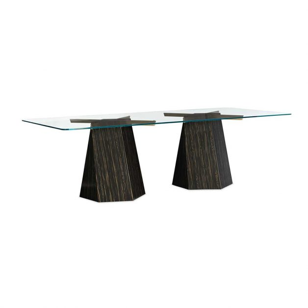 Vector Dining Table | Contemporary Luxury Exclusive Designer Furniture