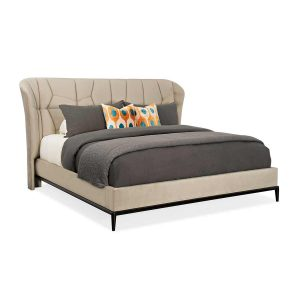 Vector Bed