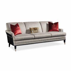 Aubriot Salon Sofa