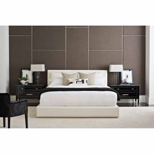 The Boutique Bed – King