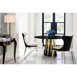 The Dining Table Du Jour