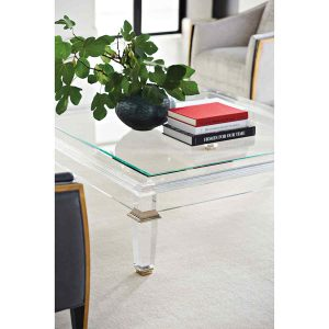 Pierre Cocktail Table