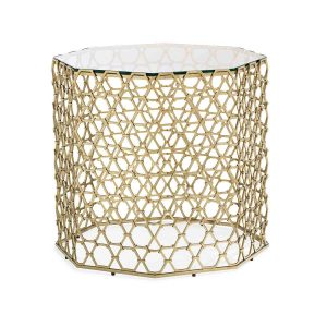 Bijoux Side Table