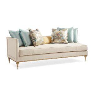 Fontainebleau LAF Sofa