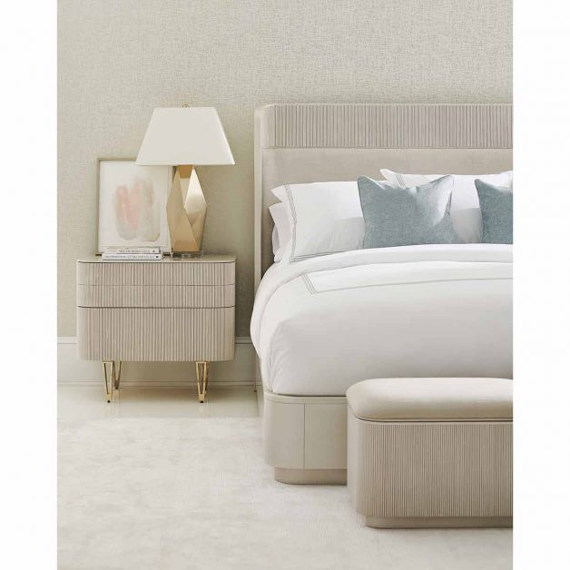Fall in Love Bed | Contemporary Luxury Exclusive Designer Furniture