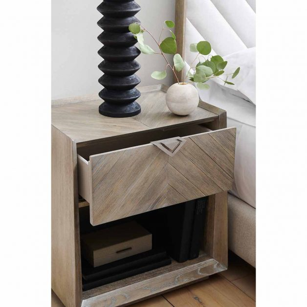 Earthly Delight Nightstand   Contemporary Luxury Designer Furniture