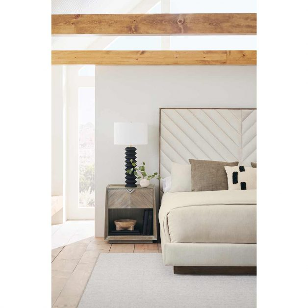 Meet U In The Middle Bed   Contemporary Luxury Designer Furniture