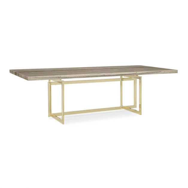 Wish You Were Here Dining Table   Modern Luxury Designer Furniture