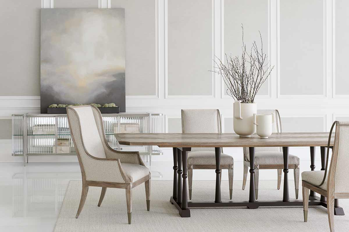 Open Arms Armchair | Dining Room | Contemporary Modern Luxury Exclusive Elegant Designer Handcrafted Furniture