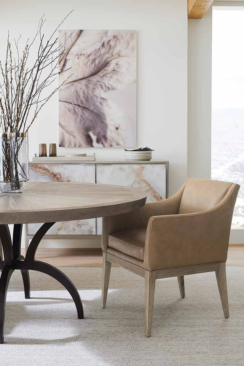 Free and Easy Dining Chair | Dining Room | Contemporary Modern Luxury Exclusive Elegant Designer Handcrafted Furniture