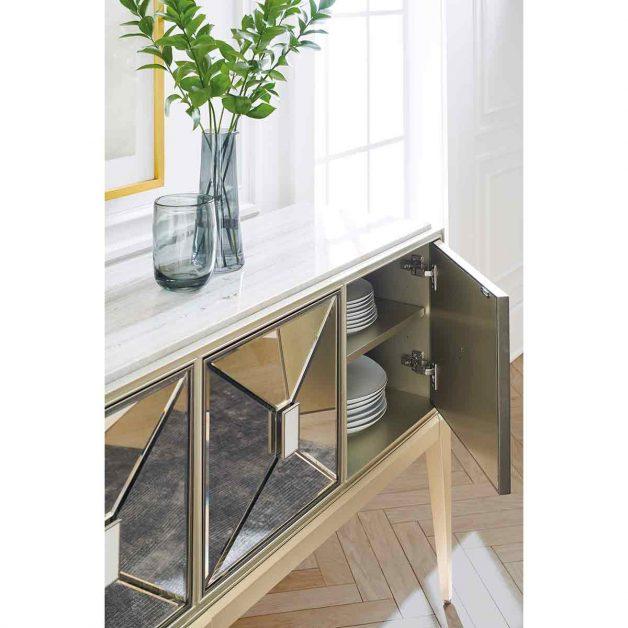 Sparkling Personality | Modern Luxury Exclusive Designer Furniture