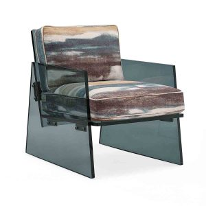 Reflect Chair