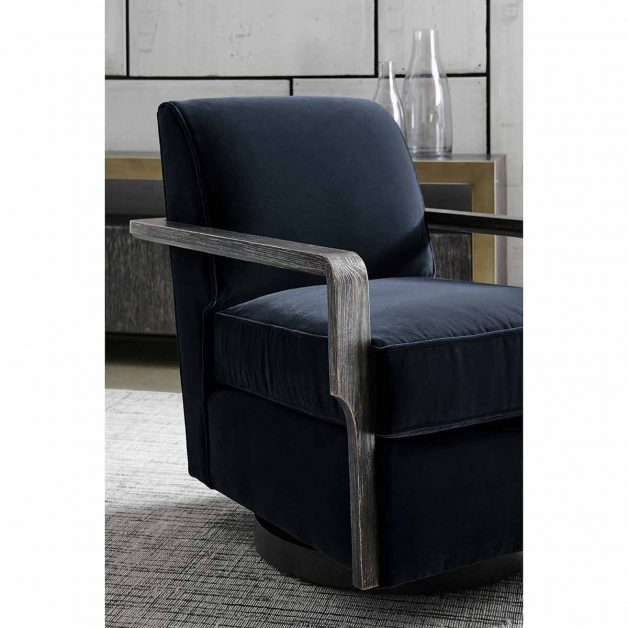 Rewind Chair From Modern Artisan Remix Collection | Modern Luxury Exclusive Elegant Designer Furniture