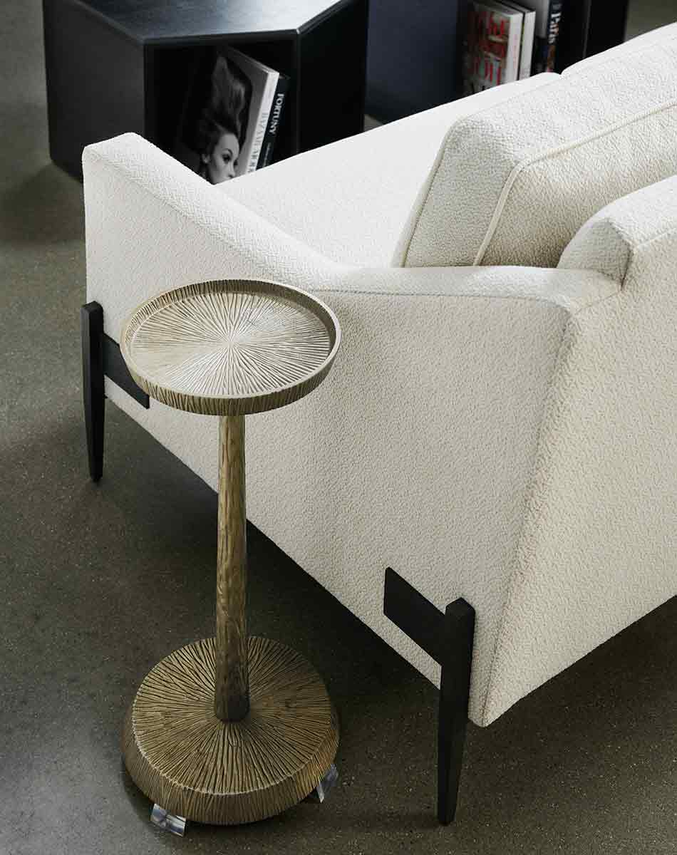 Modern Artisan Remix Collection | Modern Luxury Exclusive Elegant Designer Handcrafted Furniture | Sandton Johannesburg