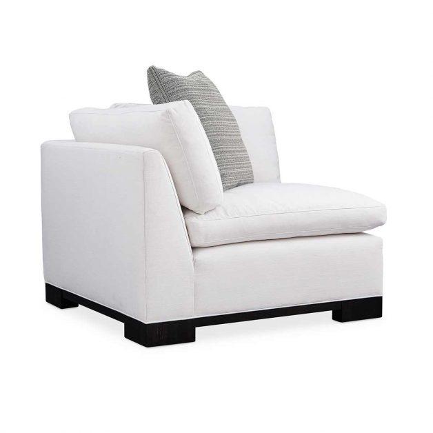 Refresh Sectional Corner | Modern Luxury Exclusive Elegant Designer Furniture